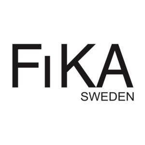 cropped-cropped-fika-logo-e14911229702011.jpg